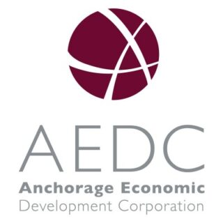 AEDC's LIVE.WORK.PLAY