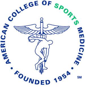 American College of Sports Medicine - Alaska Chapter